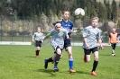 Fussball U14 Dölsach A gegen Lienz (8.4.2017)