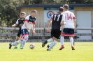 Fussball Union Raika Ainet I – SG Defereggental I (27.8.2017)