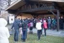 Geburtstagswanderung mit Dekan Kranebitter in Amlach (18.11.2017)_6