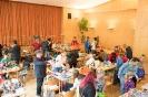 Kinderflohmarkt Kolping Lienz (22.4.2017)