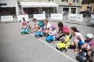 Kinderrennen Hauptplatz (10.6.2017)