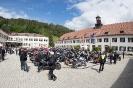 Motorradsegnung Lienz (20.5.2017)