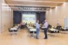 Obst und Gartenbauverein 25 Jahre Feier (27.5.2017)