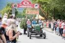 Oldtimer Rallye Dölsach (4.6.2017)