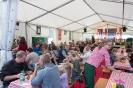 Osttirol Messe 2017 (23.9.2017)