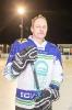 Porträts EC Virgen Eishockey (1.1.2016)