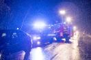 Verkehrsunfall B100 Anras (5.3.2017)