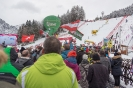 Weltcup Lienz Slalom (28.12.2017)
