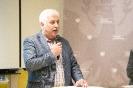 2018-10-05-Stadtparteitag-VP Lienz