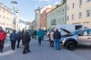 Autoschau Nutzfahrzeuge E-Autos (23.3.2018)