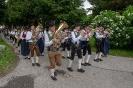 Bataillonsschützenfest Lienzer Talboden - Ainet (2.6.2018)