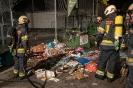 Brand Müll Pustertaler Straße (15.8.2018)_2