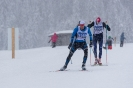 Dolomitenlauf FT 42/20km in Obertilliach  FIS WORLDLOPPET CUP (21.1.2018)