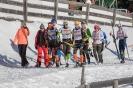 Dolomitenlauf Obertilliach (20.1.2018)