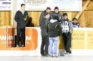 Eishockey Leisach gegen Oberdrauburg (30.12.2018)