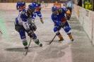 Eishockey Leisach gegen Virgen (5.1.2018)