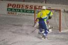 Eishockey Lienz gegen Huben (5.1.2018)