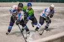 Eishockey NUSSDORF DEBANT gegen  VIRGEN II (27.1.2018)