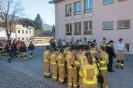 Feuerwehr Wissenstest (24.3.2018)
