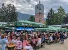 Feuerwehrfest Lienz (7.8.2018)