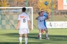Fussball-FC Dölksach 1 gegen Union Raika Oberlienz 1 (10.11.2018)