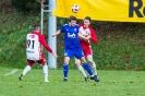 Fussball-Thal-Assling gegen Nötsch (26.10.2018)