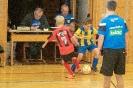 Fussball Acquafun Hallencup Innichen  (17.11.2018)