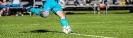 Fussball Ainet gegen Lienz1 b (15.9.2018)