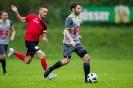 Fussball Ainet gegen Oberdrauburg (1.9.2018)