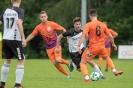 Fussball FC Dölsach I – ASKÖ Irschen I (31.5.2018)