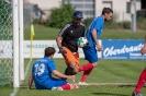 Fussball FC Dölsach I – Union Raika Oberlienz I (16.6.2018)