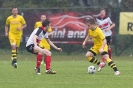 Fussball FC WR Nussdorf-Debant 1 gegen ASKÖ Fürnitz 1 (27.10.2018)