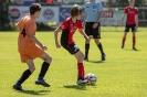 Fussball FC WR Nußdorf-Debant U 15 – SV Seeboden U 15 (3.6.2018)