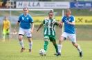 Fussball Lienz 1b gegen Nikolsdorf (4.8.2018)