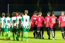 Fussball Lienz 1b gegen Nussdorf-Debant 1b (21.9.2018)