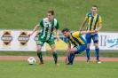 Fussball Lienz gegen Nötsch (15.4.2018)