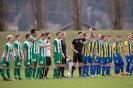 Fussball Lienz gegen Nötsch (15.4.2018)_9