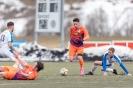 Fussball Matrei 1b gegen Dölsach (31.3.2018)