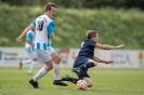 Fussball Matrei 1b gegen Tristach (12.8.2018)
