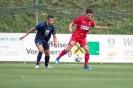 Fussball Matrei gegen ATSV Wolfsberg (11.8.2018)