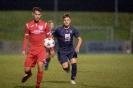 Fussball Matrei gegen Ferlach (6.10.2018)