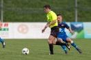 Fussball Matrei gegen Kötschach (5.5.2018)