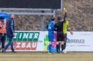 Fussball Matrei gegen Lind (31.3.2018)