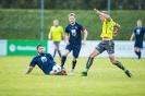 Fussball Matrei gegen Lind (8.9.2018)