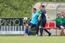 Fussball Matrei gegen Penk (20.5.2018)