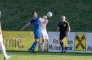 Fussball Matrei gegen Rosegg (21.4.2018)