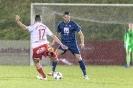 Fussball Mattei gegen St.Michael (13.10.2018)