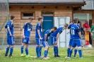 Fussball Nikolsdorf gegen Thal-Assling (10.5.2018)