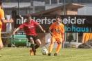 Fussball Nussdorf/Debant 1b gegen FC Lurnfeld 1 (26.5.2018)