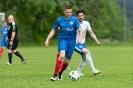 Fussball Oberlienz gegen Nikolsdorf (5.5.2018)